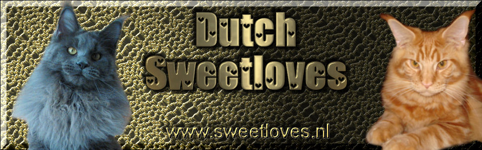 DutchSweetloves